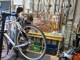 Photo #1: Bike repairs, we buy and sell