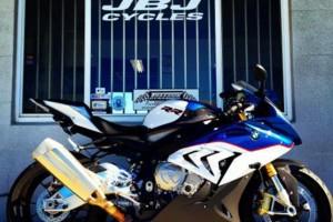 Photo #4: Experienced Motorcycle Mechanics - JBJ Cycles - Motorcyle repair