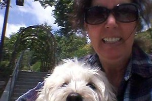 Photo #6: Pet Sitter - Mature/Reliable/Loving/Insured and Bonded