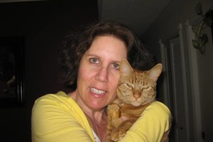 Photo #2: Pet Sitter - Mature/Reliable/Loving/Insured and Bonded