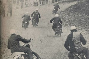 Photo #2: HONEST Motorcycle Mechanics