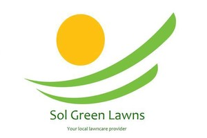 Photo #1: Lawn Care on demand - high quality and reliable. Sol Green Lawns