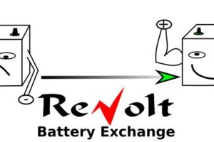 Photo #1: Good Car Batteries - $25 - 30 days guaranteed!