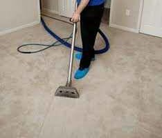 Photo #1: Like New Carpet Cleaning $20 a RM with a 3 RM minimum