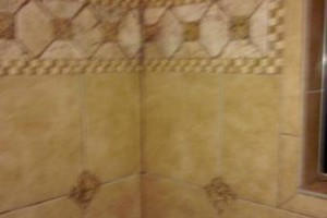 Photo #10: Tile, wood floors, repair and/or installation
