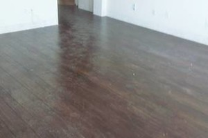 Photo #8: Tile, wood floors, repair and/or installation