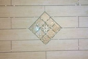 Photo #2: Tile, wood floors, repair and/or installation
