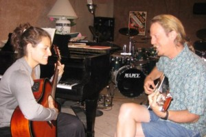 Photo #3: PIANO, GUITAR, DRUM LESSONS from TOP PRO