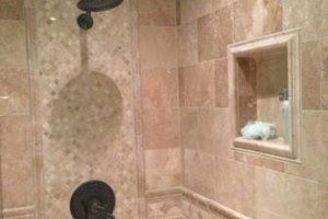 Photo #4: Quality Tile and Marble - Tile Installations