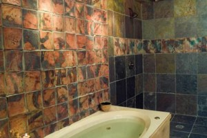 Photo #3: Quality Tile and Marble - Tile Installations