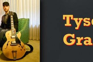 Photo #7: Want to learn how to play guitar or bass? We can help