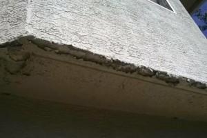 Photo #2: B&C General Repair. Licensed/Insured Handyman Service