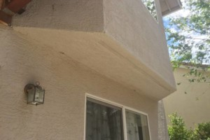 Photo #1: B&C General Repair. Licensed/Insured Handyman Service