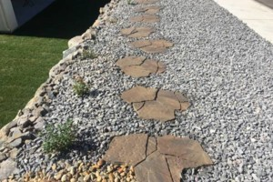 Photo #3: Paver Cleaning, Sealing & Repair