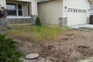 Photo #8: Lawn & Sprinkler Management