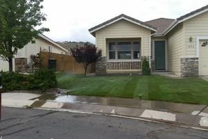 Photo #7: Lawn & Sprinkler Management