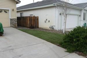 Photo #5: Lawn & Sprinkler Management