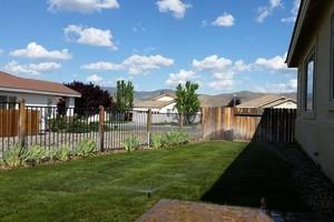 Photo #3: Lawn & Sprinkler Management