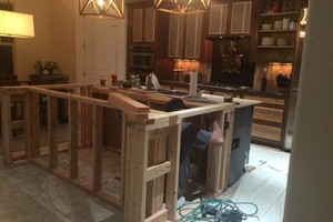 Photo #16: Local Licensed Handyman Contractor