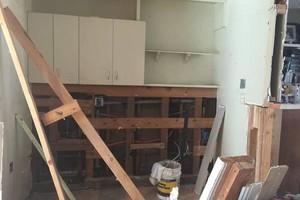 Photo #6: Local Licensed Handyman Contractor