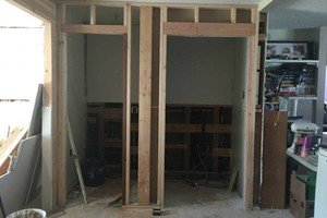 Photo #5: Local Licensed Handyman Contractor