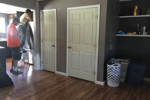 Photo #4: Local Licensed Handyman Contractor