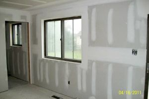 Photo #2: Do YOU NEED ANY REMODEL WORK OR HELP AROUND THE HOUSE?!