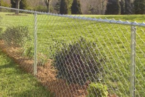 Photo #6: Fence installation and repair. Cheapest prices!