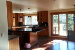 Photo #5: Hardwood Floors by Master craftsman