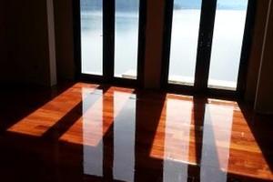 Photo #4: Hardwood Floors by Master craftsman