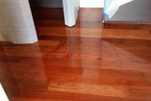 Photo #3: Hardwood Floors by Master craftsman