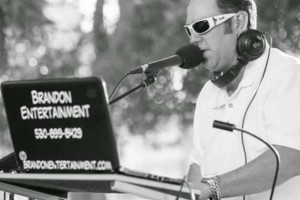 Photo #3: DJ Service! THE MOST Affordable, Professional Wedding & Event DJ