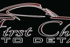 Photo #1: Complete Auto Detail (shuttle or pickup and drop off)