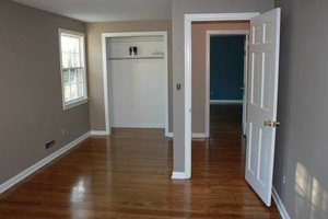 Photo #4: EXPERT GENERAL CONTRACTING/PAINTING SERVICES