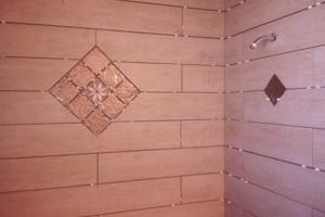 Photo #2: Tile Installation, Dump Runs Trash Removal