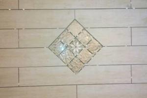 Photo #1: Tile Installation, Dump Runs Trash Removal