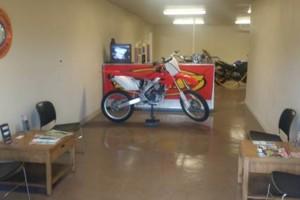 Photo #18: PooR BoY Mobile Motorcycle Mechanic