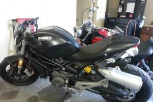 Photo #11: PooR BoY Mobile Motorcycle Mechanic