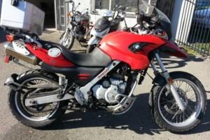 Photo #4: PooR BoY Mobile Motorcycle Mechanic