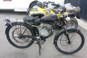 Photo #1: PooR BoY Mobile Motorcycle Mechanic