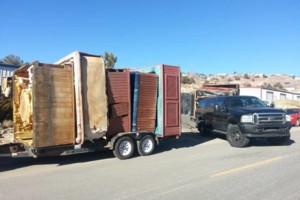 Photo #15: Hot tub / spa movers