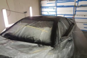 Photo #15: Quality Auto Body and Refinishing
