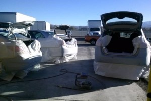 Photo #13: Quality Auto Body and Refinishing