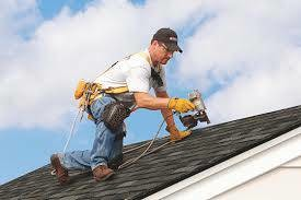 Photo #1: 5 DAY A WEEK PROFESSIONAL ROOFER LOOKING FOR SIDE JOBS