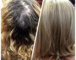 Photo #10: $65 Cut, Color & Style! $20 Blowouts! Shear Pearl Salon
