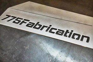 Photo #16: Professional Metal Fabricator