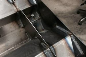 Photo #6: Professional Metal Fabricator