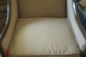 Photo #23: Freelance Upholsterer/Seamstress