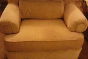 Photo #19: Freelance Upholsterer/Seamstress