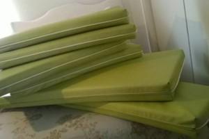 Photo #14: Freelance Upholsterer/Seamstress